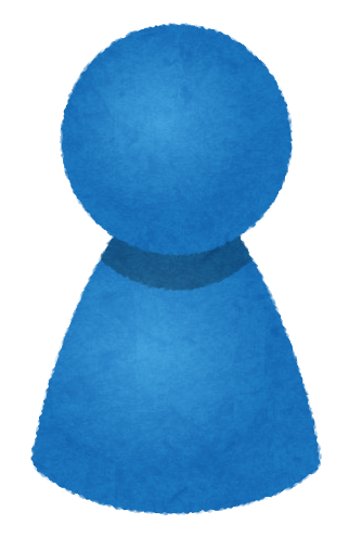 figure_one_blue.png